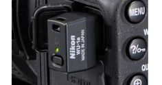 Nikon D7100 24.1 MP DX-Format CMOS Digital SLR.Buy online at, http://l1nk.com/lejjah