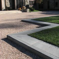 Raised Garden Border Ideas increase the beauty of your lawn by adding garden edging that works well with the style Garden Edging
