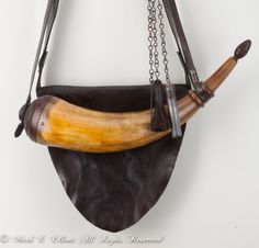 kentucky shot pouch - Google Search