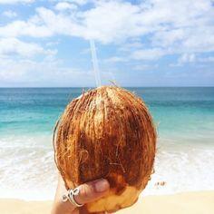 5×5: Hawaii – Free People Blog