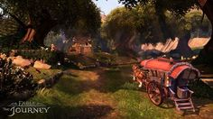 「fable2 wagon」の画像検索結果