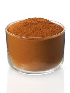 Cinnamon's flavor is known the world around: a sweet, deep aroma that brings a slight heat in large doses.