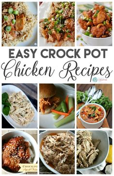 1866 Best Slow Cooker Recipes Images In 2019 Slow Cooker Recipes