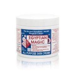 I put this on my lips & cuticles nightly - amazing what this balm does!! It seriously is MAGIC!