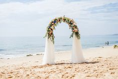 Discover the six most romantic resorts and wedding venues in the Dominican Republic. Winter Wedding Destinations, Destination Wedding Locations, Unique Wedding Venues, Unique Weddings, Wedding Events, Wedding Ideas, Dominican Republic Wedding Venues, Romantic Resorts, Punta Cana Wedding