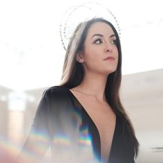 Vocalist Síobhra Quinlan performs classical and contemporary pieces responding to the theme of Dublin's Franco-Irish Literary Festival 2020 - 'A Better World' - together with readings in English, French and Irish. Dublin, Recital, Worlds Of Fun, Headpiece, Texts, Centre, Irish, February, Product Launch