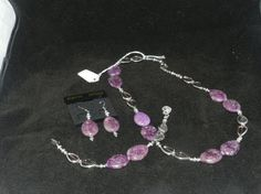 Check out this item in my Etsy shop https://www.etsy.com/listing/266781537/ft600-beautiful-3-piece-set-purple