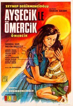 aysecikle_omercik_1969