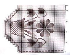 cortinas crochet (8)