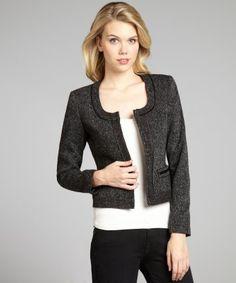 crop jackets women - Google Search