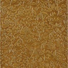 Tile, Stone, Mosaic | ANN SACKS - Cowden Bell Field Tile