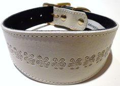 Greyhound Collars | white-embossed-leather-whippet-greyhound-collar-2668-p.jpg