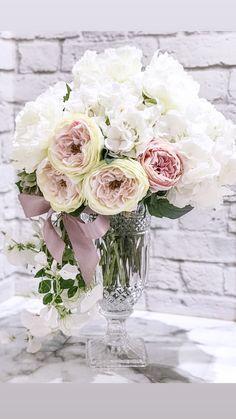 Silk flower inspiration Floral Design Silk Flowers, Floral Design, Floral Wreath, Wreaths, Shop, Inspiration, Home Decor, Biblical Inspiration, Floral Crown