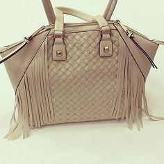 <><><> ...Take me every where becuz I go with everything #thisisSears  @searsstyle  #fashion #style #stylish #style4days #purse #shopping #fashionblogger #fashionstylist #sears