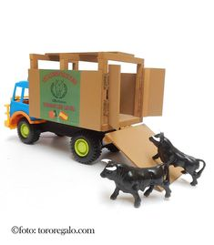 Cow Toys, Nerf, Guns, Activity Toys, Celebration, Party, Wooden Drawers, Cabins, Transportation