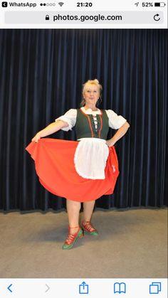 Irish Jig, Ballet Skirt, Dance, Skirts, Fashion, Moda, Fashion Styles, Dancing, Skirt