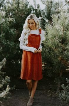 DM Fashion is proud to offer modest dresses for juniors and women. Browse our selection of dresses today. Church Outfit Fall, Cute Church Outfits, Cute Outfits, Skater Outfits, Emo Outfits, Disney Outfits, Summer Church Outfits, Clubbing Outfits, Disney Shirts
