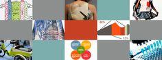 eco-fashion-dictionary-updates-1024