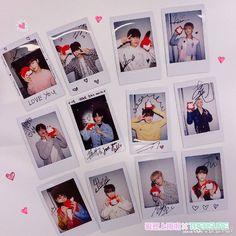 Treasure Maps, Treasure Boxes, Bts Jungkook, Korean Picture, Nct, Iphone Wallpaper Images, Kpop Drawings, L Love You, Anime Sketch