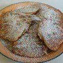 http://innercitystinge.wordpress.com/2013/10/27/budget-baking-pancakes-using-cupcake-batter/