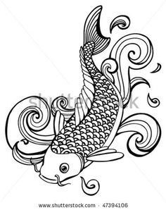 Hummingbird clipart clipart panda free clipart images for Where to buy koi fish near me