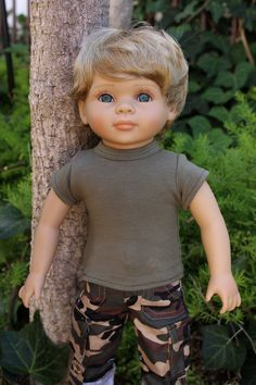 "Shop 18"" dolls and doll clothes at Harmony Club Dolls <a href=""http://www.harmonyclubdolls.com"" rel=""nofollow"" target=""_blank"">www.harmonyclubdo...</a>"