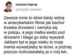 Very Funny Memes, Wtf Funny, Funny Jokes, Polish Memes, Dark Sense Of Humor, Everything And Nothing, Real Quotes, Have Time, Haha
