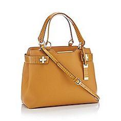 Find from the Womens department at Debenhams. Shop a wide range of Handbags products and more at our online shop today. Handbag Accessories, Women Accessories, Grab Bags, Debenhams, New Woman, Bordeaux, Crocs, Handbags, Spring Summer