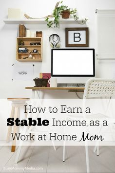 How to Earn a Stable