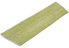 ACTEX® Microfaser-Trockenmop grün - erhältich in den Grössen: 25cm, 40cm, 60cm http://shop.hausstauballergie.ch/product_info.php?info=p15_actex--microfaser-trockenmop-gruen---erhaeltich-in-den-groessen--25cm--40cm--60cm.html