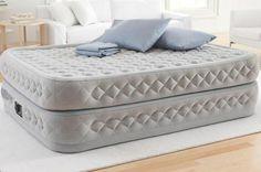 Besser schlafen - Wählen Sie die richtige Matratze!  - http://freshideen.com/schlafzimmer/besser-einschlafen.html