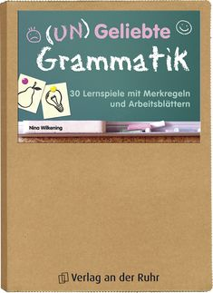 83 besten Deutschunterricht Bilder auf Pinterest in 2018 | Deutsch ...