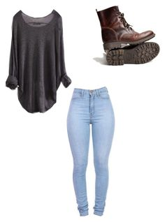 """""""Untitled #3"""" by taylorisawesome333 on Polyvore"""