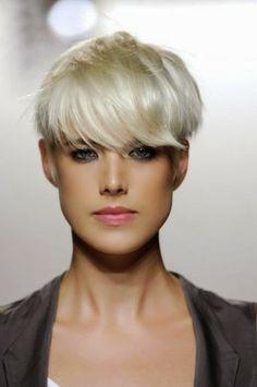 Trendy Haircuts Short Hair 2014 imgd995bb229ade026f0
