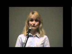 4 de 10 Respuestas universales a preguntas humanas I   Suzanne Powell 6 12 2011