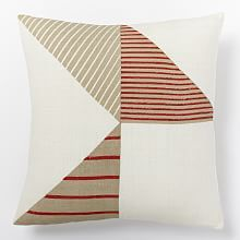All Sale Pillows + Decor | West Elm