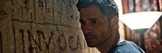 Primer tráiler de Líbranos del Mal protagonizada por Eric Bana