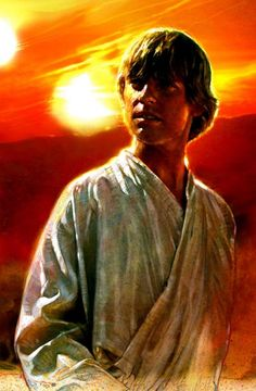 The Life of Luke Skywalker (Star Wars: A New Hope): divA must-have book for every Star Wars fan!brbrThe complete biography of a celebrated character. Star Wars Books, Star Wars Episode Iv, Star Wars Luke Skywalker, Star Wars Jedi, Star Trek, Star Wars Fan Art, Mark Hamill, Thing 1, A New Hope