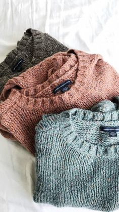 The 6 Sweaters You Need for Sweater Weather 45 Professional Work Outfits for Women Over 40 Women's Fashion – Winter Outfits These 15 Outfits With Rain Fall Winter Outfits, Autumn Winter Fashion, Fashion Fall, Winter Clothes, Vintage Fall Fashion, Autumn Aesthetic Fashion, Summer Outfits, Man Fashion, Fashion 2016