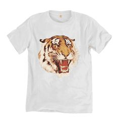 Buy product in home: The Stylish! T-Shirt's is just the style or niche ...Available only for https://bluesky.teemill.com/