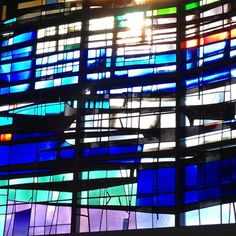St. Mary's Church, Groton Ct. USA