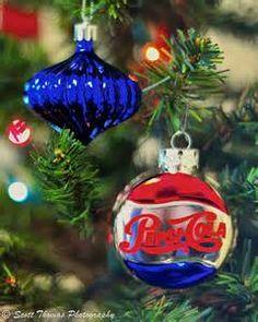 22 best Christmas Pepsi images on Pinterest   Bing images, Pepsi ...