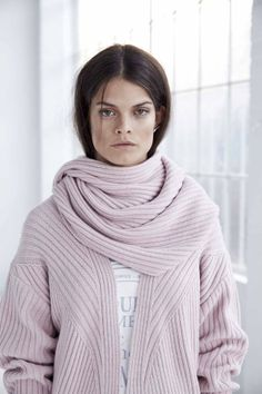 First look: C&M autumn/winter '14 gallery - Vogue Australia