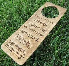 Breaking Bad  Jesse Pinkman  Door Hanger by OohhhBurn on Etsy, $18.00. I want this for our apartment door. LOL.