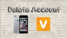 How to delete ooVoo account | Mobile App (Android & Iphone) #video #youtube #howtocreator #free #social #app #mobile #mobileapp #android #iphone #ipad #chat #messenger #free #socialnetworking #oovoo