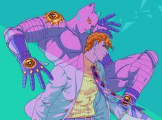 Kurama's Artblog