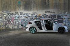 2012 Hyundai Veloster C3 Concept