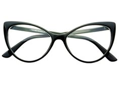 Buscando my next glasses!