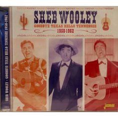 14 June, July 14, Sheb Wooley, Pop Charts, Uk Singles Chart, Billboard, About Uk, Songs, Baseball Cards