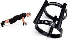 Amazon.com : Prodigy Fit - Balance, Yoga, Stretch & Strength Exercise (P-Fit) : Sports & Outdoors